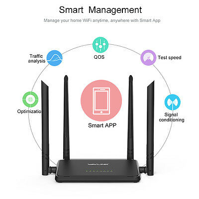 HUAWEI WIFI ROUTER code IMEI all models - $10 50 | PicClick