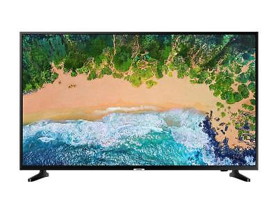 "Samsung TV LED 50"" UE50NU7092 ULTRA HD 4K SMART TV WIFI DVB-T2 (0000042977)"