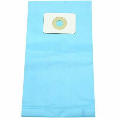 Pullman Holt Paper Filter Bag for 45 Series and 86ASB Series B700408