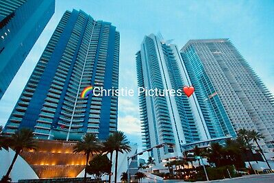 🌺 Digital Picture Image Photo Wallpaper Desktop Screensaver Buildings (N2)