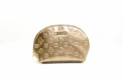 Guess Borsa bauletto donna PEONY SG73 9936 champagne gold