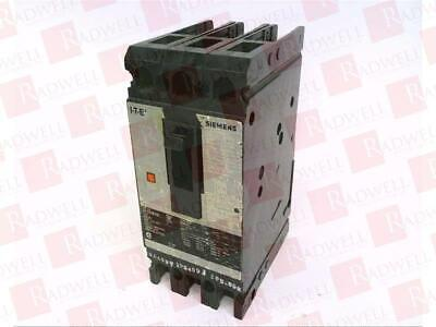 Siemens Hed63B100 / Hed63B100 (Used Tested Cleaned)