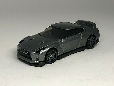 HOT WHEELS NISSAN skyline bulk lot gtr r30 r33 r34 r35 300zx hks 8