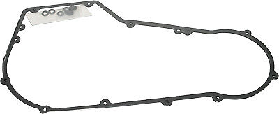 Cometic Primary Cover Gasket 5pk C9309F5