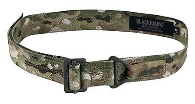 EMERSON CQB RAPPEL Tactical Belt Airsoft Hunting Outdoor