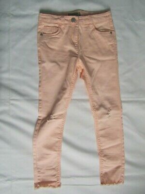 Girl's Next trousers, size 9 years