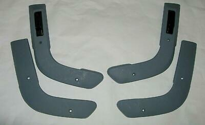 Pleasing Dart Sport Bench Seat Hinge Covers New Auto Parts And Gmtry Best Dining Table And Chair Ideas Images Gmtryco