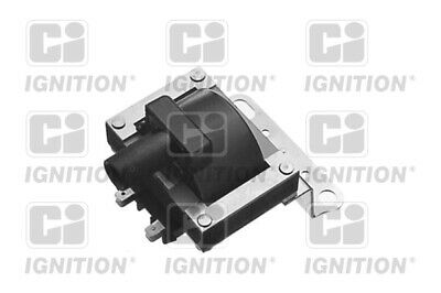 Vauxhall Nova 1.4 1.6 1.8 Petrol Ignition Coil Pack Bosch 000ZS0111 90510386