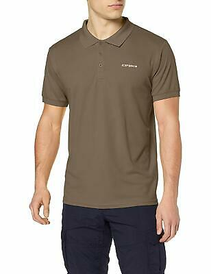 Icepeak Kyan Ladies Pique Polo Shirt KYAN Womens