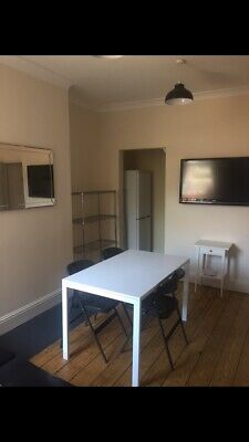 Room To Rent Hillsborough S6