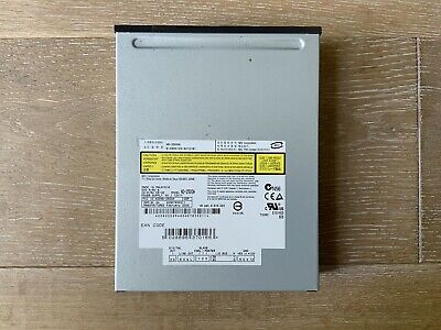 https://picclick com/New-IBM-Thinkpad-T60-T60P-Laptop-Hard-Drive