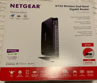 How To Block Torrenting On Netgear Router