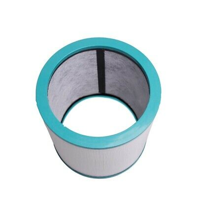 Per DYSON Filter AM11 TP02 Pure Cool Link Tower Elemento Purificatore Daria