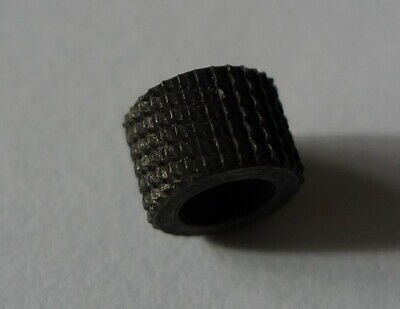 NOS Pieces detachees Molette pour briquet St Dupont lighter Parts Flint Wheel