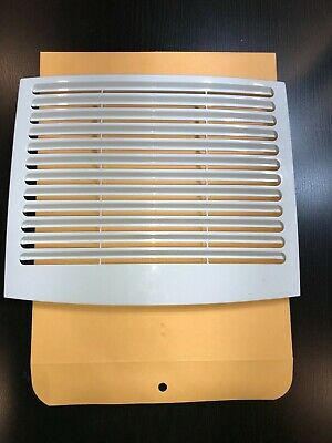 New! OEM Delonghi NE1667 air conditioner grid  for PAC N115EC and more models