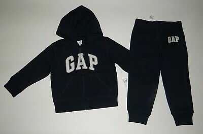 Baby boy clothes, 18-24 months, Baby Gap 2 piece set/ SEE DETAILS ON COLOR~