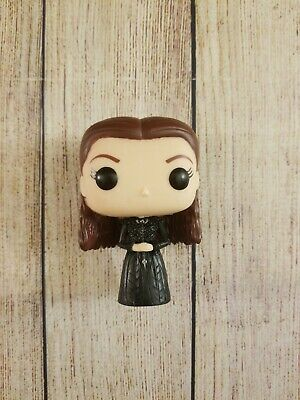 Funko Pop Sansa Stark. OOB No Box. Game of Thrones HBO. Vaulted Retired.