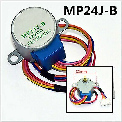 MP24J-B Air Conditioning Pendulum Synchronous Motor for Chigo Air Conditioner