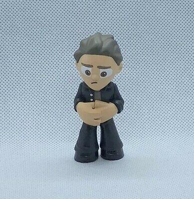 Funko Mystery Minis IT Chapter 2 Stanley Uris 1/24 Chase