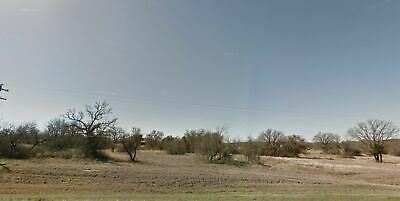 No Restrictions! No POA dues!  Close to the lake! 0.27 Acres - Runaway Bay Texas
