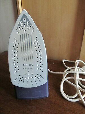 Fer a repasser - PHILIPS - EnergyCare - GC 3631