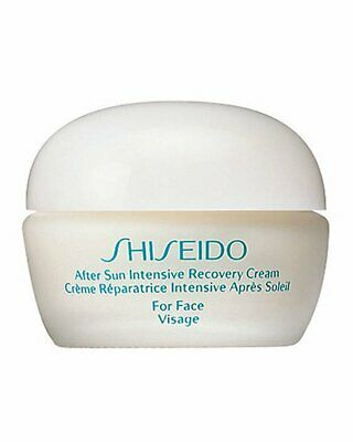 BEST After Sun Intensive Recovery Cream 40 Ml A Highly Nourishing Beauty UK FAST