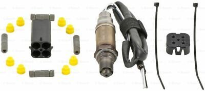 Lambda Sensor 2200483RMP Oxygen Bosch Genuine Top Quality Replacement New