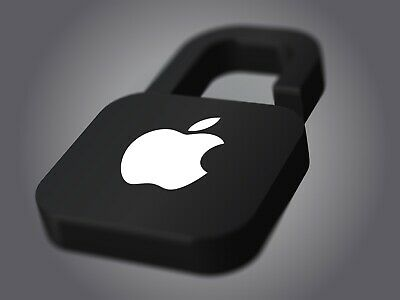 Apple IOS MDM (Mobile Device Management) Lock Bypass