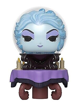 Funko Pop Disney The Haunted Mansion - Madame Leota Vinyl Figure