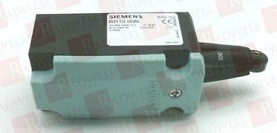 Siemens 3Se51320Bd05 / 3Se51320Bd05 (Used Tested Cleaned)