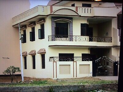 overseas property for sale In Punjab India