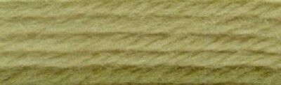 Anchor Tapestry Wool Embroidery Wool Olive 9258