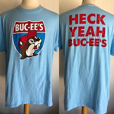 ad386bfb VINTAGE BUC-EE'S THE Fun Store Hat Cap Rope Snapback white red spell ...
