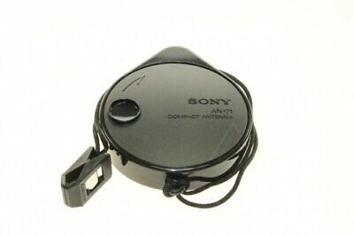 Sony An-71 Roll Up Antenna