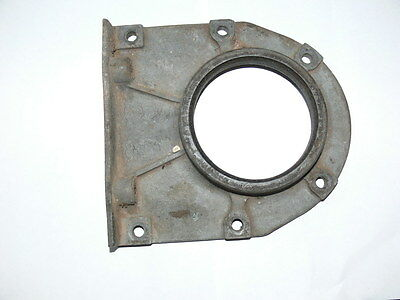 B,IB,C,CA Allis Chalmers Front Tricycle Lower Spindle Shaft Seal 70210289