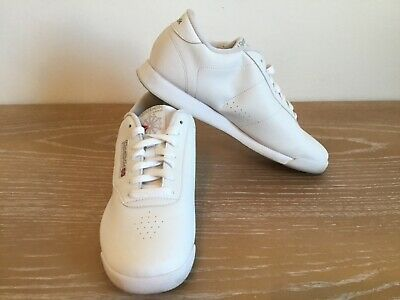 REEBOK ROYAL CLASSIC CL RAYEN greypink walkingtraining