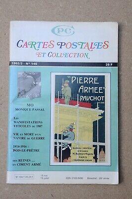 Postcards Cartes postales et collections France Pin up Aslan