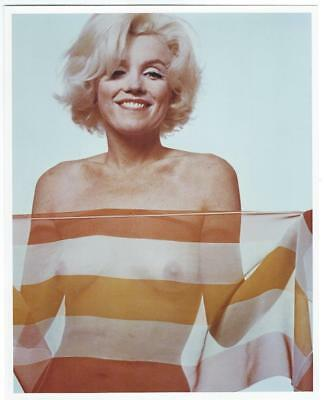 Marilyn Monroe 8x10 Photo Picture Very Nice Fast Free Shipping #44