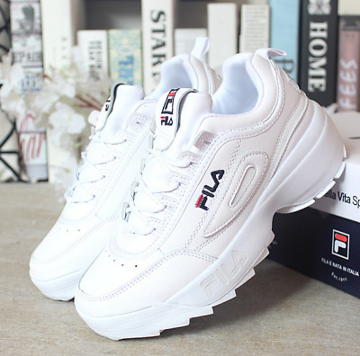 2019 Women's Sneakers Sports Gym Fitness Casual Trainers Casual Running Shoes
