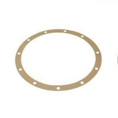 Axle Housing Gasket For Ford New Holland 2N 8N 9N Massey Ferguson TO20