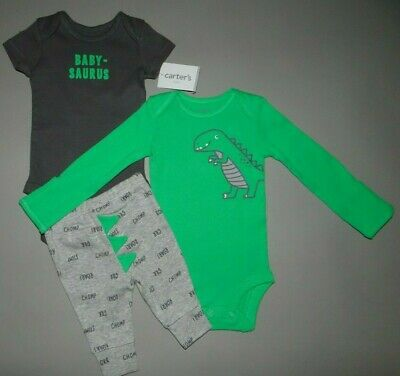Baby boy clothes, 24 months, Carter's 3 piece set/ SEE DETAILS ON SIZE