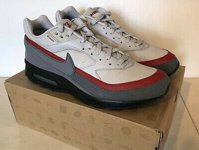 new collection another chance online store NIKE AIR MAX Classic BW Nintendo NES Edition - RAR - NEU ...