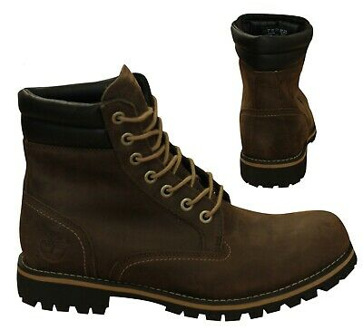 best authentic innovative design available TIMBERLAND EARTHKEEPERS EK Rugged 6 Inch Waterproof Mens ...
