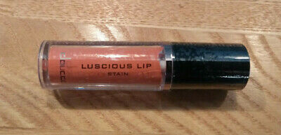 Doucce Luscious Lip Stain 619 Holiday Getaway 1.75ml   Brand New & Sealed