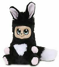 Bush Baby World Dreamstars Soft Toy -  Kojo Hard to Find
