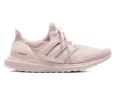 timeless design 42ed8 7162a ADIDAS ULTRABOOST WOMEN'S Size Sneakers Shoes Orchid Rose Pink 19 Yeezy  G54006