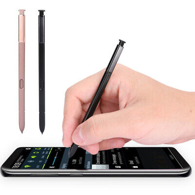 OEM For Samsung Galaxy Note 9 Note 8 Note 5 S Pen Touch Stylus Pen Pencil USA