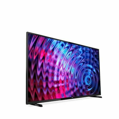 Philips Full HD LED TV 5800 Serie