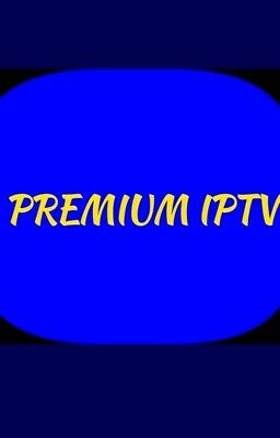 1 Month Iptv Magbox Smart Tv Firestick Android Zgemma Trails Available