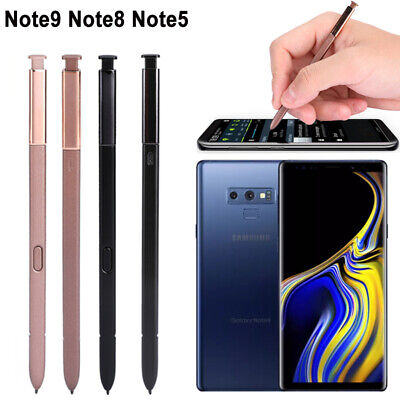 US OEM Pen Touch Stylus Pen Pencil For Samsung Galaxy Note 9 Note 8 Note 5